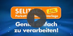11_Verlegevideo_SELITAC_5mm_AS