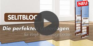 5_SELITBLOC_Vinyl-und_Designbodenunterlage