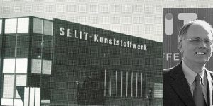 Bernd_Seitner